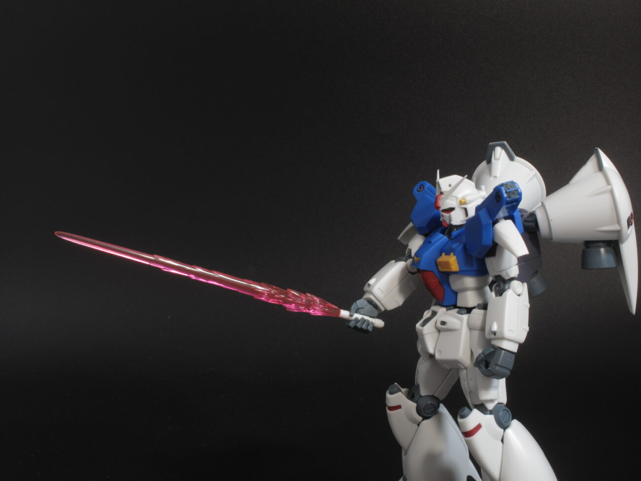 GP01Fb