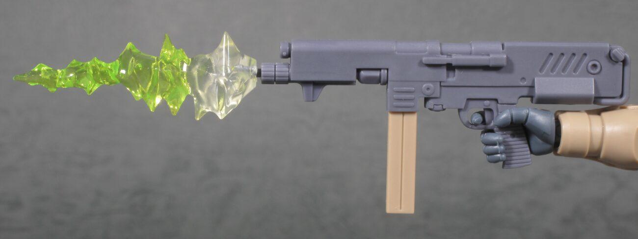 ザクⅡ F2型