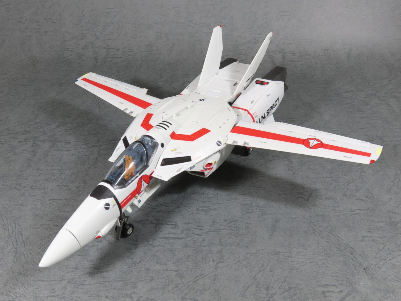 VF-1J